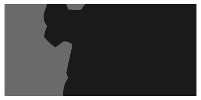 Sisonke-Health-logo_400x200