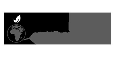 joburg-market_logo_400x200