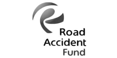 road-accident-fund_400x200